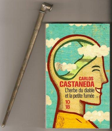 Castaneda_DH