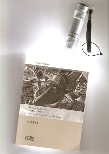 Dada1_DH