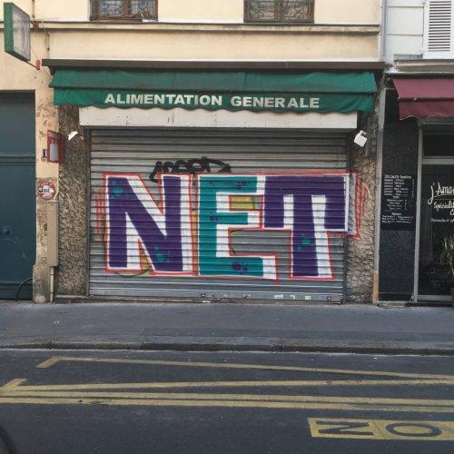 Net2_DH