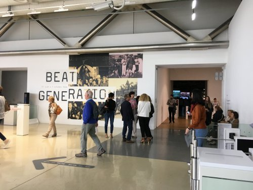 beat4_dh