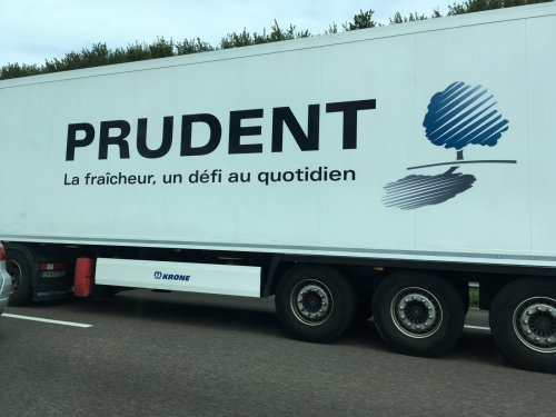 prudent-2-8-16_dh