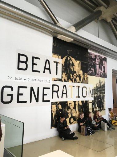 beat46_dh