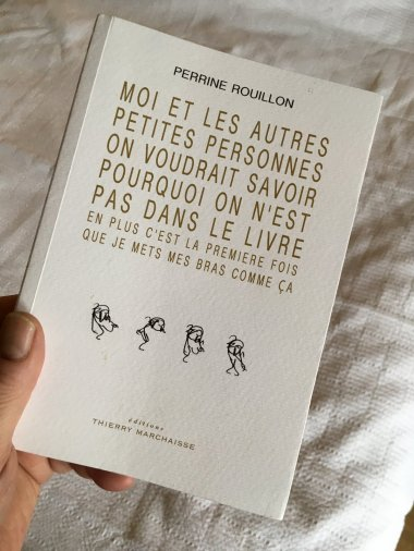perrine-rouillon1_dh
