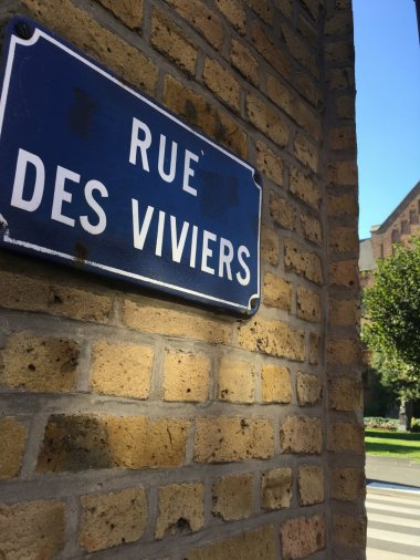 viviers9_dh