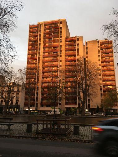 quai-de-valmy-paris-10e-22-11-16_dh