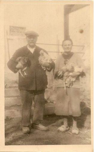 grands-parents-photo-jh_dh