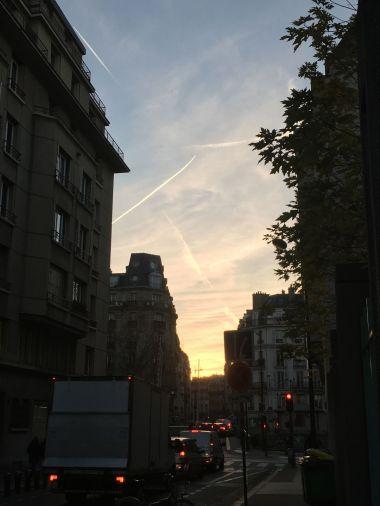 soir-pollution_dh