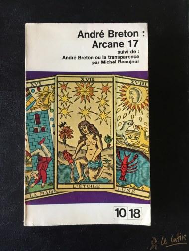 a-b-arcane17_dh