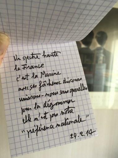 poeme-tel-233_dh