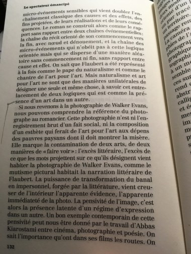 ranciere2_dh