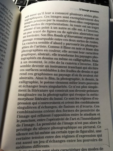 ranciere3_dh