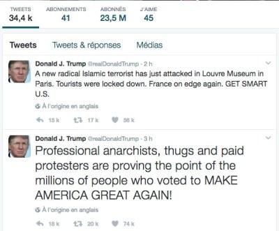 tweets-trump-3-2-17