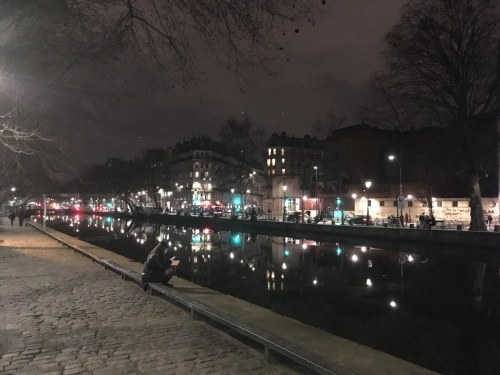 canal-3-3-17_dh
