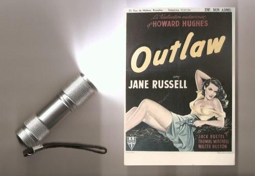 outlaw_dh