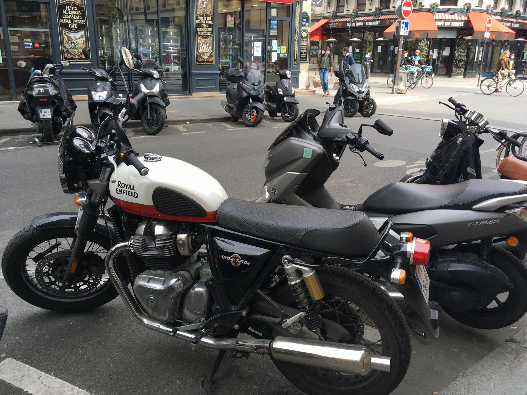Moto1_DH